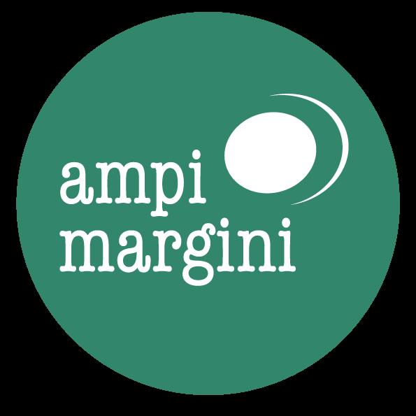 Ampi Margini Literary Agency